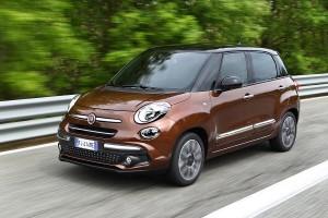 170522 Fiat New-500L-Lounge 05
