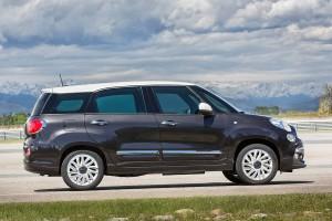 170522 Fiat New-500L-Wagon 03