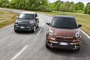 170522 Fiat New-500L-Wagon 04