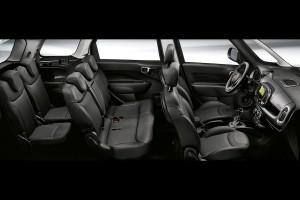 170522 Fiat New-500L 08