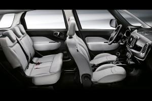 170522 Fiat New-500L 13