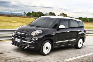 170522 Fiat New-500L 14