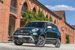 170522 Fiat New-500L 19