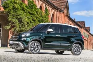 170522 Fiat New-500L 20