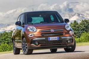 170522 Fiat New-500L 22