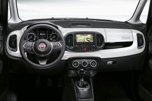 170522 Fiat New-500L 23