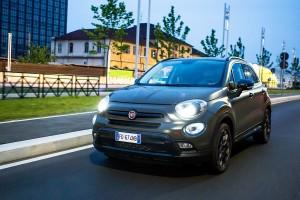 170615 Fiat 500x 01