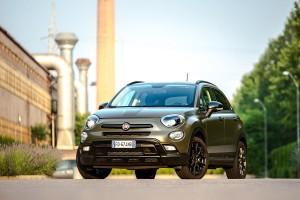 170615 Fiat 500x 08