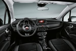 170615 Fiat 500x 15