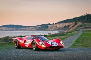 1967-Ferrari-330-P4-01