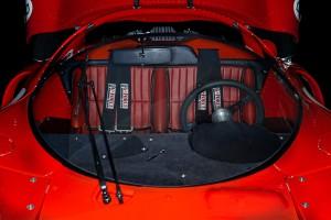 1967-Ferrari-330-P4-02