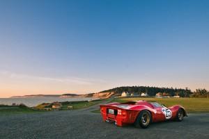1967-Ferrari-330-P4-04