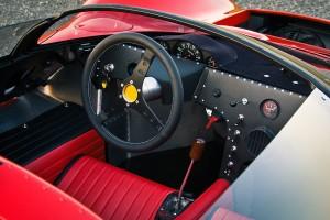 1967-Ferrari-330-P4-05