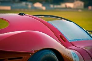 1967-Ferrari-330-P4-06