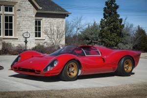 1967-Ferrari-330-P4-Tribute-01