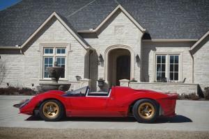 1967-Ferrari-330-P4-Tribute-02