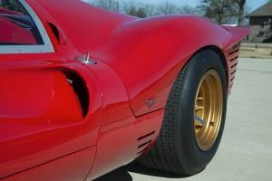 1967-Ferrari-330-P4-Tribute-03