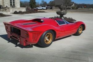 1967-Ferrari-330-P4-Tribute-04