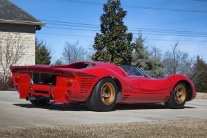 1967-Ferrari-330-P4-Tribute-05