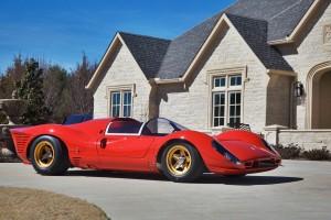 1967-Ferrari-330-P4-Tribute-07