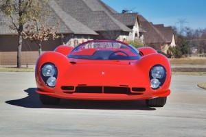 1967-Ferrari-330-P4-Tribute-08