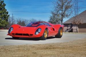 1967-Ferrari-330-P4-Tribute-09