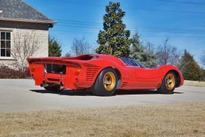 1967-Ferrari-330-P4-Tribute-10