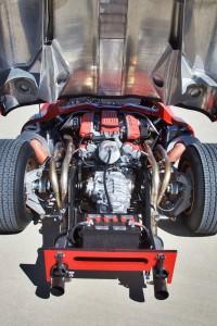 1967-Ferrari-330-P4-Tribute-12