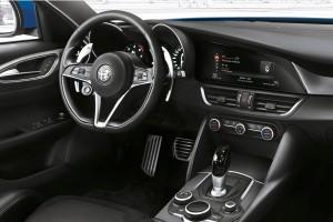 Alfa-Romeo-Giulia-Veloce-2016-5