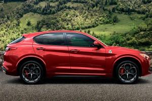 Alfa-Romeo-Stelvio-002