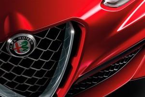 Alfa-Romeo-Stelvio-008