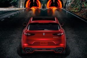Alfa-Romeo-Stelvio-009
