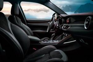 Alfa-Romeo-Stelvio-010