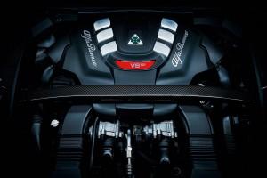Alfa-Romeo-Stelvio-019