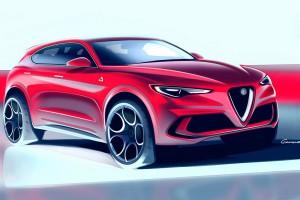 Alfa-Romeo-Stelvio-020