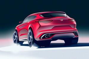 Alfa-Romeo-Stelvio-021