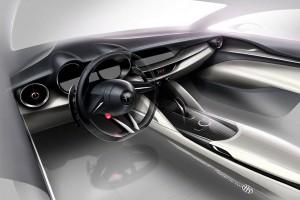 Alfa-Romeo-Stelvio-022