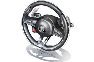 Alfa-Romeo-Stelvio-023