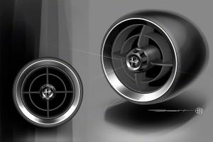 Alfa-Romeo-Stelvio-025
