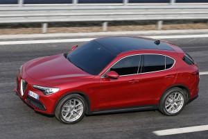 Alfa-Romeo-Stelvio-2017-004