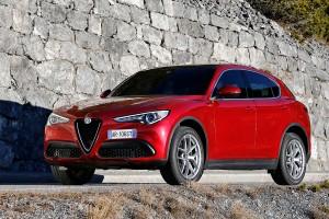 Alfa-Romeo-Stelvio-2017-006