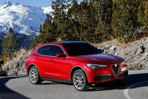 Alfa-Romeo-Stelvio-2017-007