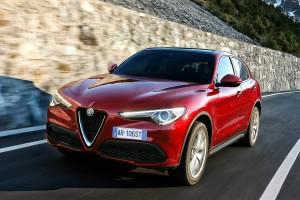 Alfa-Romeo-Stelvio-2017-010