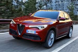 Alfa-Romeo-Stelvio-2017-016