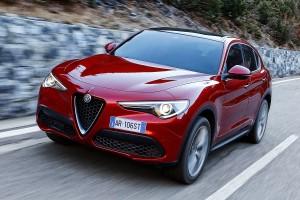 Alfa-Romeo-Stelvio-2017-018