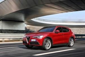Alfa-Romeo-Stelvio-2017-021