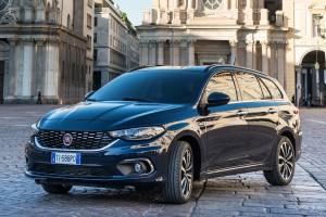 Fiat-Tipo-02-sw-00