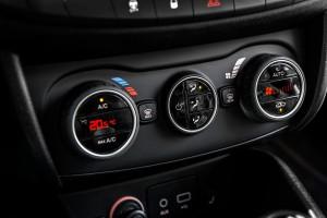 Fiat-Tipo-04-interni-05