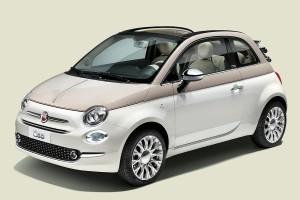 Fiat 500 Sessantesimo 01