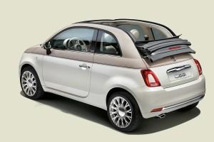 Fiat 500 Sessantesimo 02